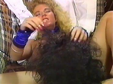 Carnal Possessions (1988, US, shot on video, full, DVD rip)