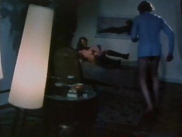 Classic XXX German 1970s - carrousell