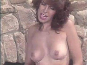 Vintage Miss Jane