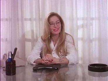 classic - La Doctoresse Du Sexe - 01