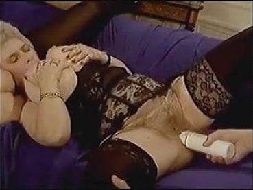 Vintage Hot Sex 246