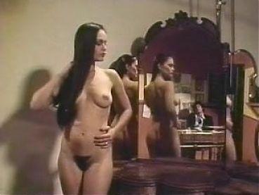 vintage 1978 - Skin Flicks part 1