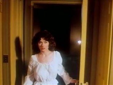 Les Soirees Dune Epouse Pervertie (1980)