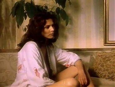 Body Talk (1982, US, 35mm full movie, DVD rip)
