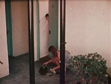She Did What He Wanted (1971, US, full movie, DVD rip)