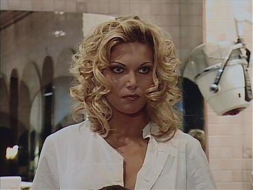 Il Barbiere di Sicilia (2001) Restored