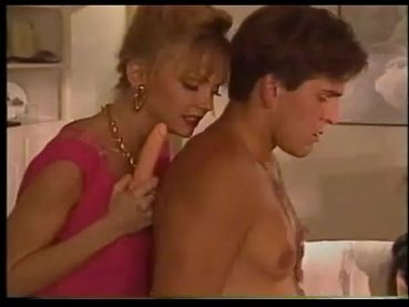 Anal Sexual Silence (1993) Full movie