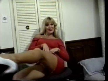 Casting Call 3 (1993)