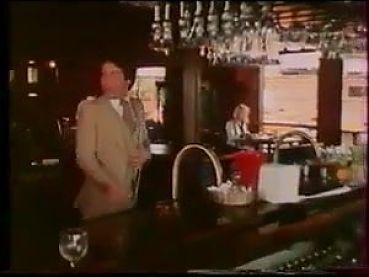 Love Machine (1983) with Misty Regan and Mai Lin