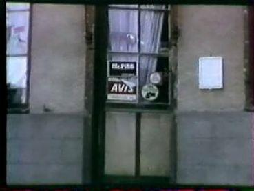 Classic - french - 70s - Couples En Chaleur