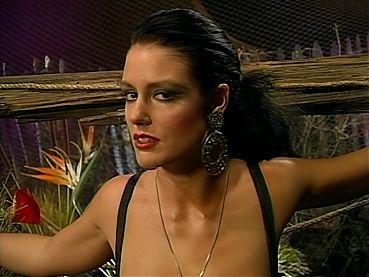 Jeanna Fine vs Peter North – psycho sex