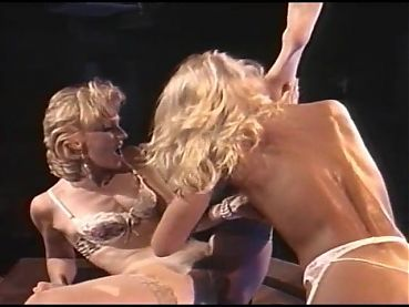 Saturday Night Porn 2 (1993) Full movie