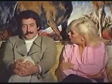 Zerrin Egeliler - Solan Yaprak