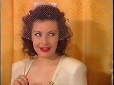 Massaggi Anali (1993)