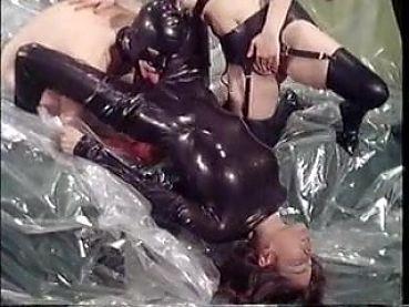 Vintage Danish porn - 4