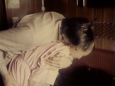 SV. Spalnyy vagon (1989) 001 Larisa Guzeeva